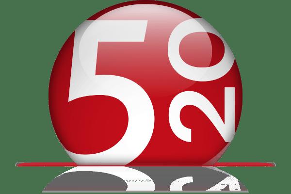 520 Serveis Gràfics Integrals